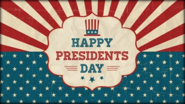 traditions-presidents-day-2017