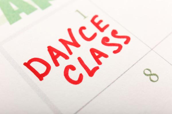 dance_class_calendar-e1441058935110