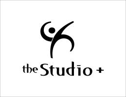 The Studio+